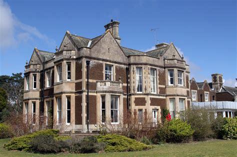princess diana home sandringham park house sandringham estate wiseworld