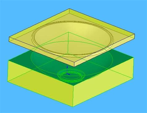 tutorial solid work pemula tutorial solidwork bahasa indonesia pdf