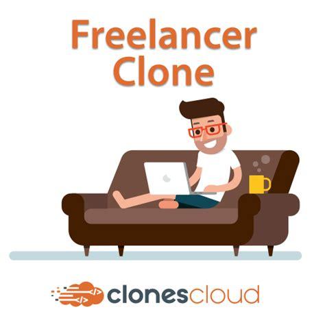 zeromq tutorial android freelance website clone script