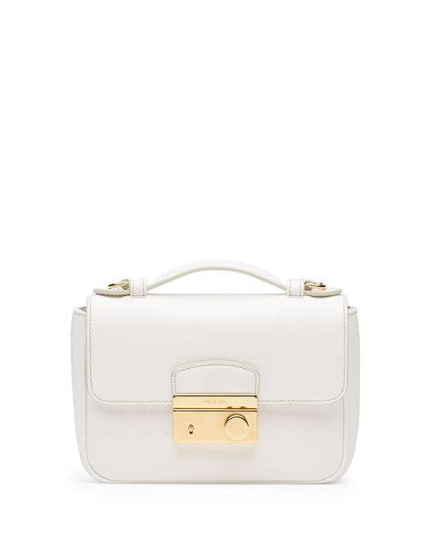Fashion Bag Min Min prada mini bags 2014 www imgkid the image kid has it