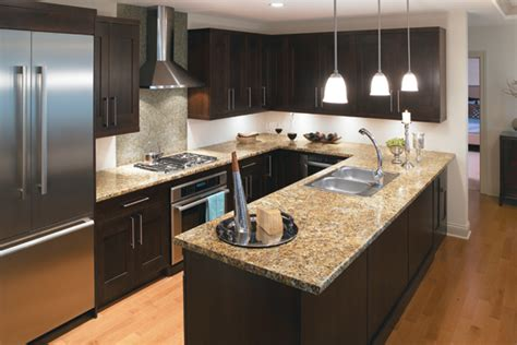 Low Cost Kitchen Countertops Albaz