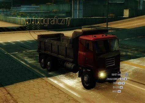 truck need for speed wiki wikia image nfs undercover semi truck jpg need for speed