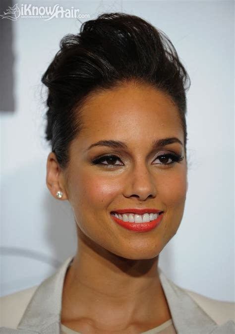 poisonyaoi long straight hairstyles hairstyles for black 2011 best short hairstyles for