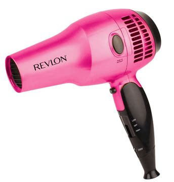 Hair Dryer Pink gallery for gt pink dryer