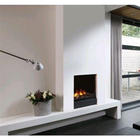 Faber Fireplaces by 25 Beste Idee 235 N Elektrische Haarden Op