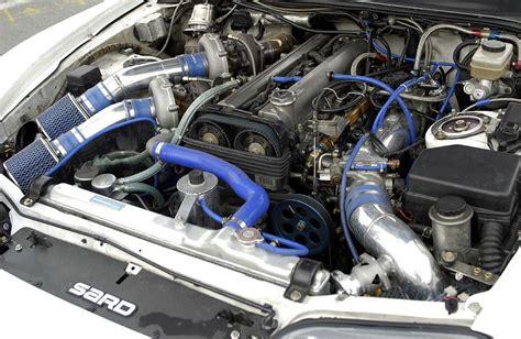 Fortuner J 833 Black Blue by File Tuned 2jz Gte Engine Jpg 维基百科 自由的百科全书