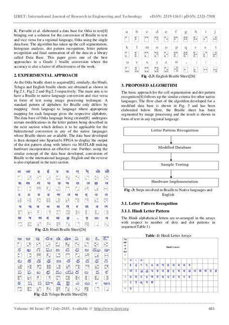 pattern recognition verilog pattern recognition verilog a bidirectional text
