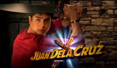 coco theme song music video juan dela cruz theme song maging sino ka man