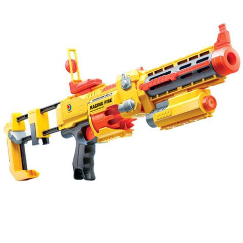 nerf toys the gallery for gt buzz bee toys sniper