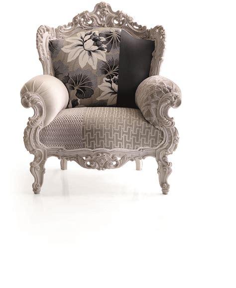 poltrona stile barocco la poltrona in stile barocco perfetta in ambienti moderni