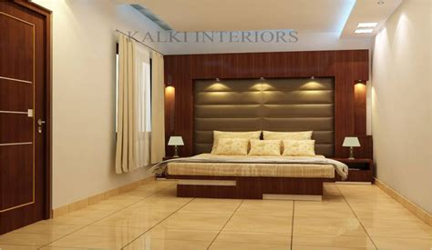 pop fall ceiling designs for bedrooms fall ceiling design for room modern pop false ceiling designs for bedroom interior
