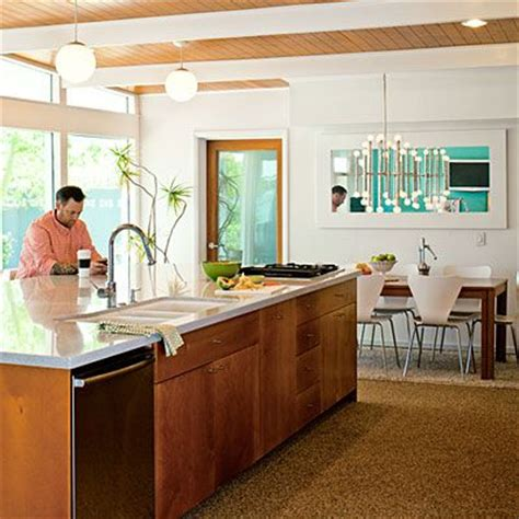 23 best images about house remodel california ranch on