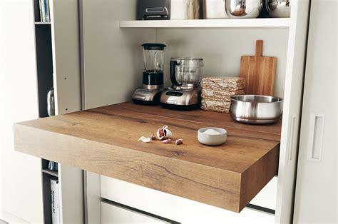 idee per la cucina idee salvaspazio per la cucina casafacile
