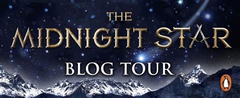 the midnight star the blog tour the midnight star by marie lu xpresso reads
