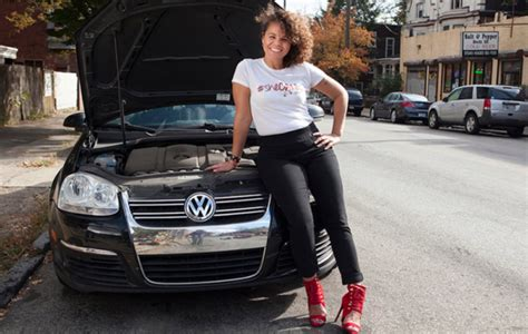 banks auto patrice banks founder of auto clinic