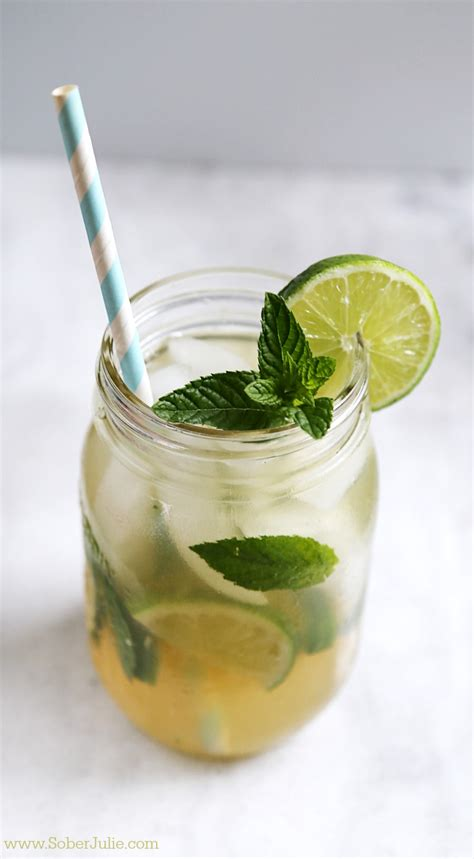 mojito recipe mojito alcohol content