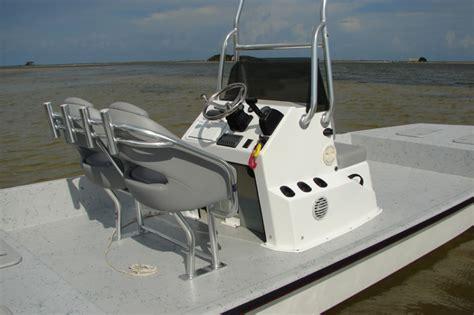 majek illusion boats research 2014 majek boats 2206 illusion on iboats