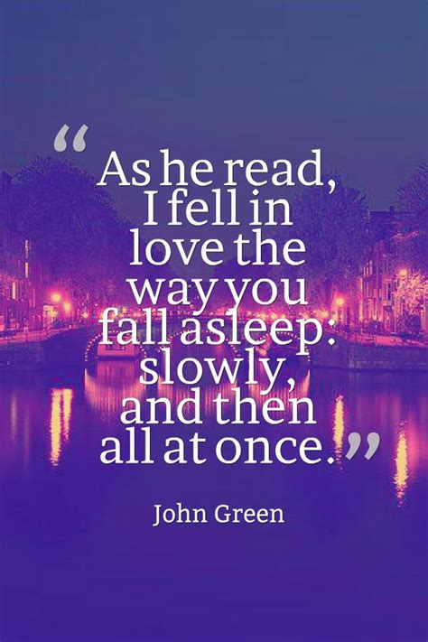 the fault in our stars by john green reviews discussion john green the fault in our stars quotes quotesgram