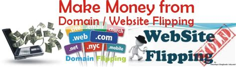 Latest Online Money Making Opportunities In Nigeria - 30 latest online money making opportunities in nigeria 2017