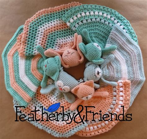 pattern ideas 25 best ideas about crochet projects on