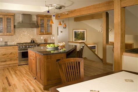 split foyer kitchen remodel 17 best images about split entry kitchen on