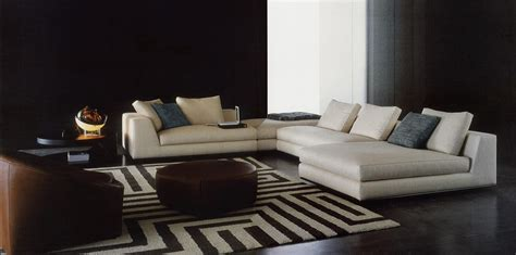 minotti couch minotti sofa from haudea furniture co ltd b2b marketplace