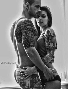tattoo couples hot 1000 images about tattoo art on pinterest tattooed