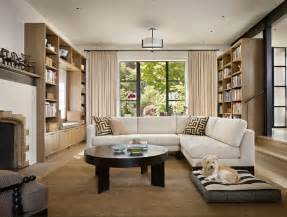 Expensive Dining Room Sets types of sofa sets for living room living room living