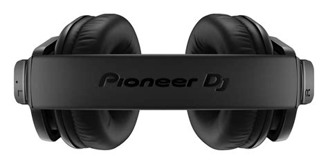 Pioneer Pioneer Hrm 5 Professional Studio Monitor Headphones professional reference monitor headphones hrm 5