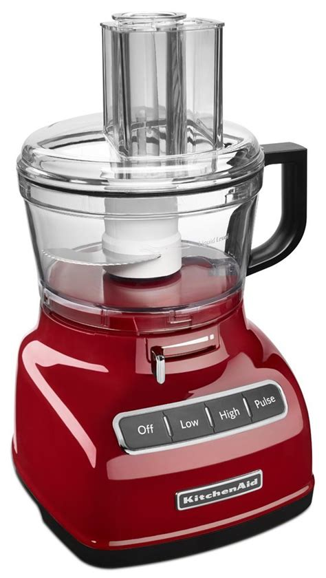 best food processor 10 best food processors that are tough and durable