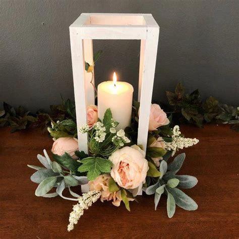 wedding lantern centerpiece ideas trendy wedding