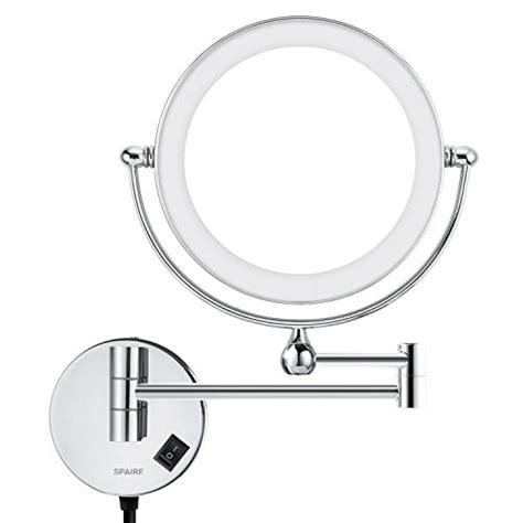 Miroirs Grossissants Pour Salle De Bain