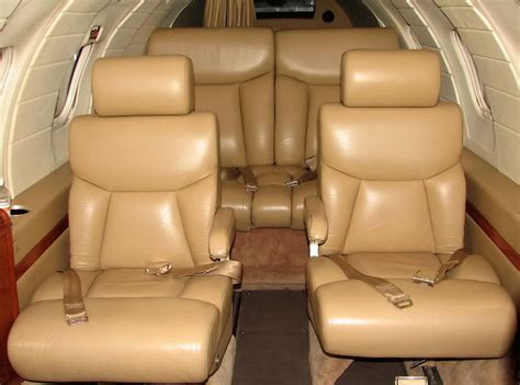 Learjet 25 Interior by Image Gallery Learjet 25 Interior