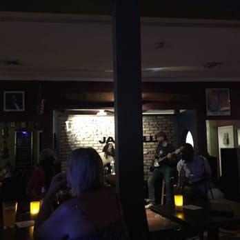 room jazz club key west room jazz club 45 photos 60 reviews jazz blues 821 duval key west fl united