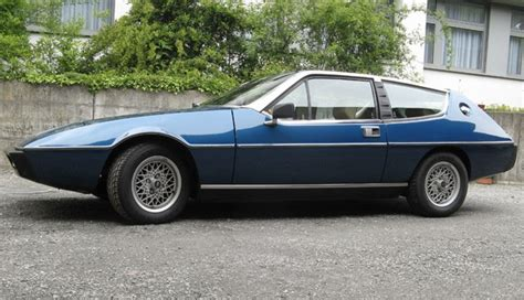 lotus for sale in the driving philosopher lotus elite for sale in