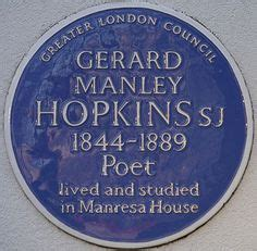 carrion comfort poem quot carrion comfort quot by gerard manley hopkins poetry reading