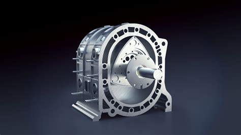 wankel engine wankel engine cgproducts