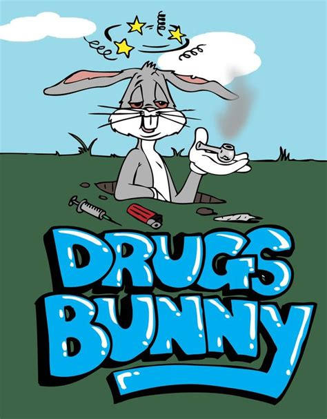 bed bug drug 62 best images about budz bunny by w33d addict on pinterest stoner weed and health