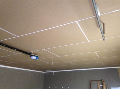 Ceiling Boards Prices by Solid Ceilings Ceiling Boards And Accessories