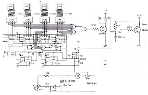 ba falcon icc wiring diagram auto electrical wiring diagram