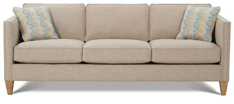3 seater sofa size standard size for 3 seater sofa couch sofa ideas