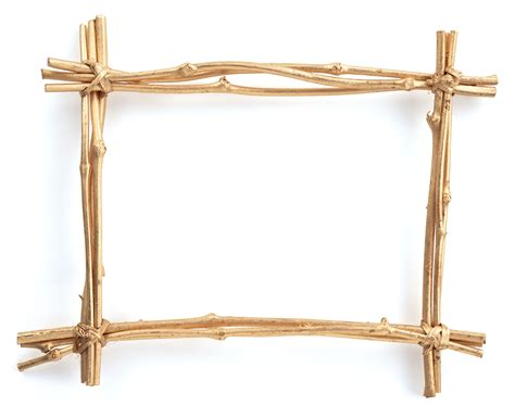 cornici in legno cornici legno da stare