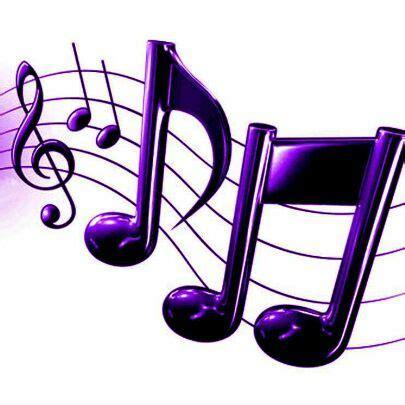 imagenes vectoriales musicales image gallery letras musicales