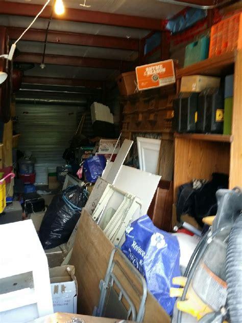 Hayward Storage Kitchener by Ibid4storage Canstore Self Storage Auction