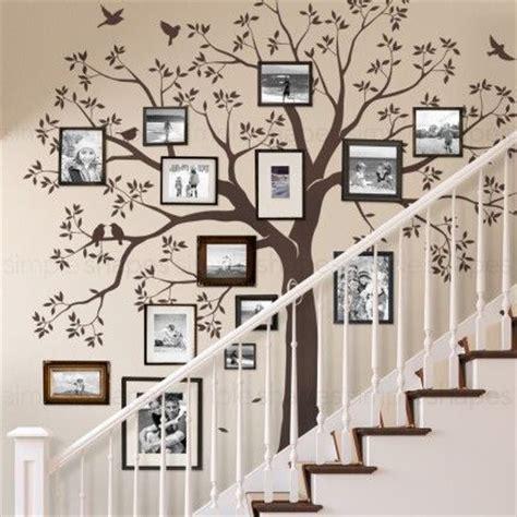 Family Wall Murals best 25 family tree wall ideas on pinterest family tree