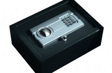 Pds 500 Drawer Safe by The Safe Sleuth Home Safe Reviews