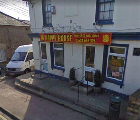 happy house chinese happy house chinese takeaway burham 레스토랑 리뷰 트립어드바이저