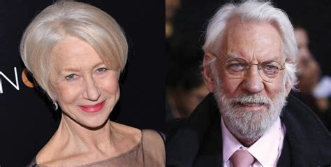 the leisure seeker tie in a novel books helen mirren and donald sutherland in for notebook esque