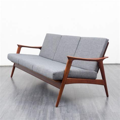 Scandinavian Designs Sofa by Sofa Scandinavian Design Sofa Edition Scandinavian