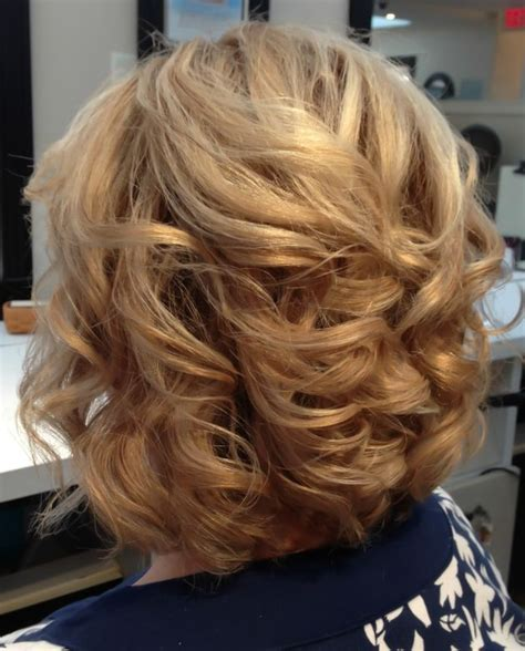 best curler for lob haircut 217 best images about hair styles on pinterest bobs